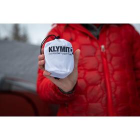 Klymit Everglow Lysrør XL, hvid